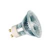 Thumb lamp halog dicro gu10