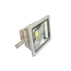 Thumb proyector led relux