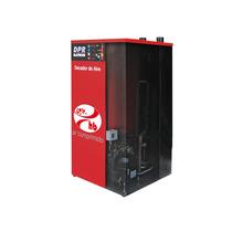 Small secadores de aire por refrigeracion hb