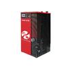 Thumb secadores de aire por refrigeracion hb