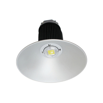 Small colgante industrial led lhb002 150w 6500k relux record lux 5152 1