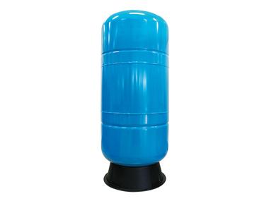 Medium tanque   global 1