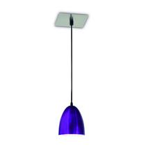 Small ovi violeta