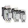Thumb contactores con capacitores cwmc 1